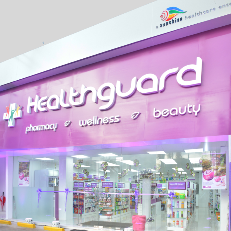 about healthguard
