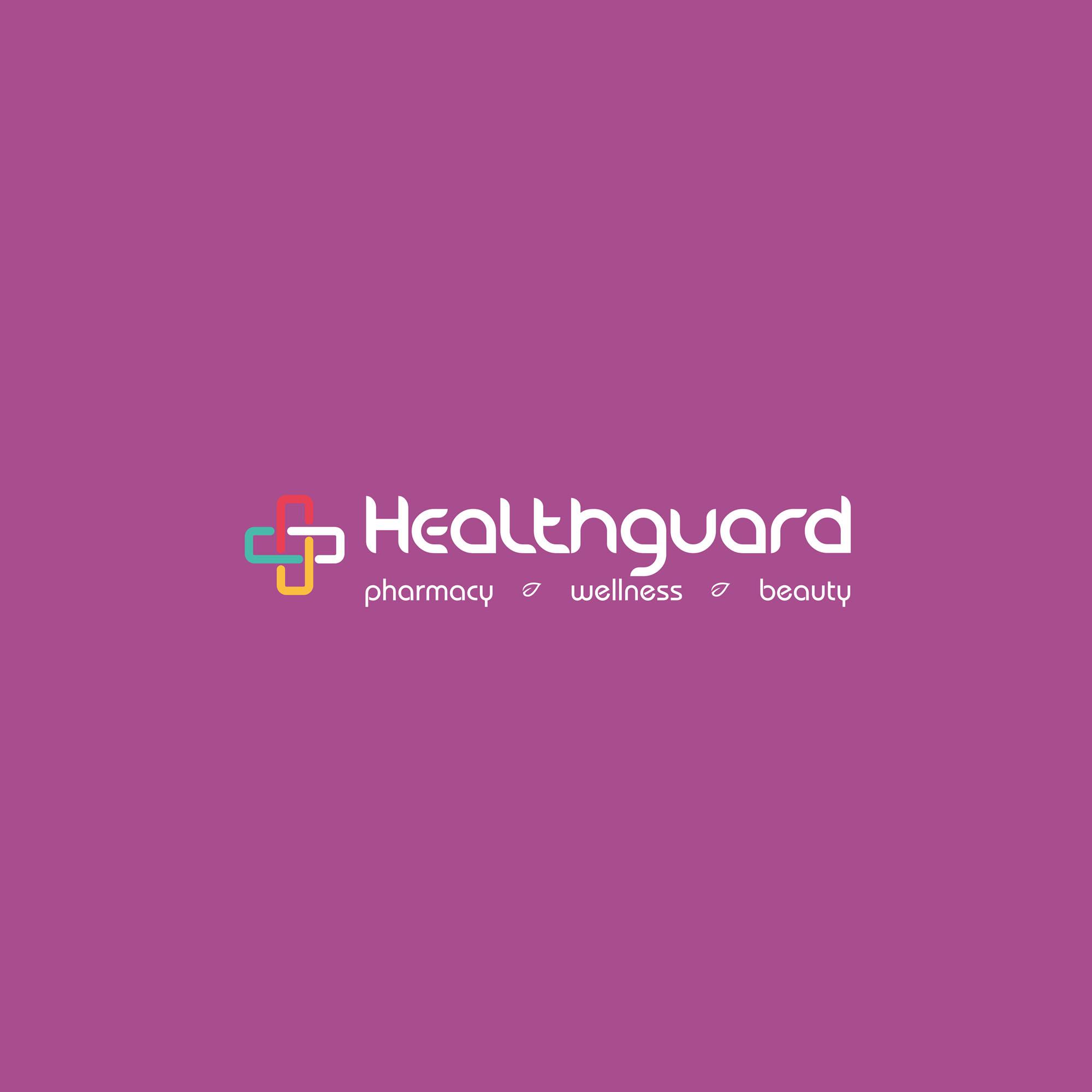 NAN 4 (2-5) YEARS 350G