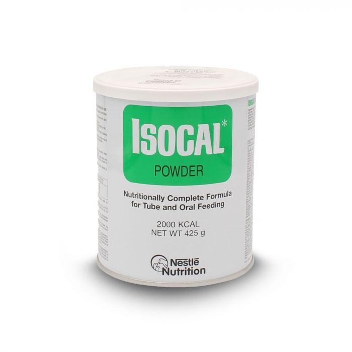 ISOCAL- 425G