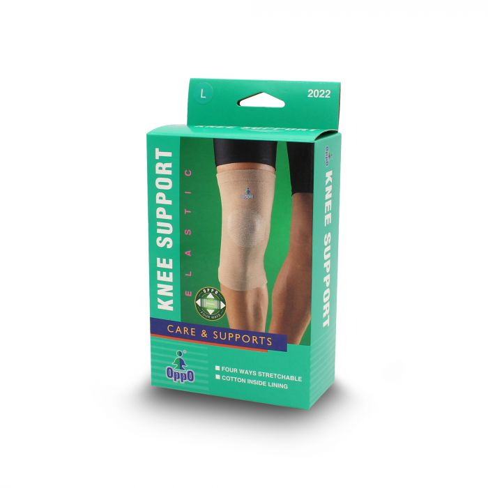 OPPO 2022 KNEE SUPPORT(M)