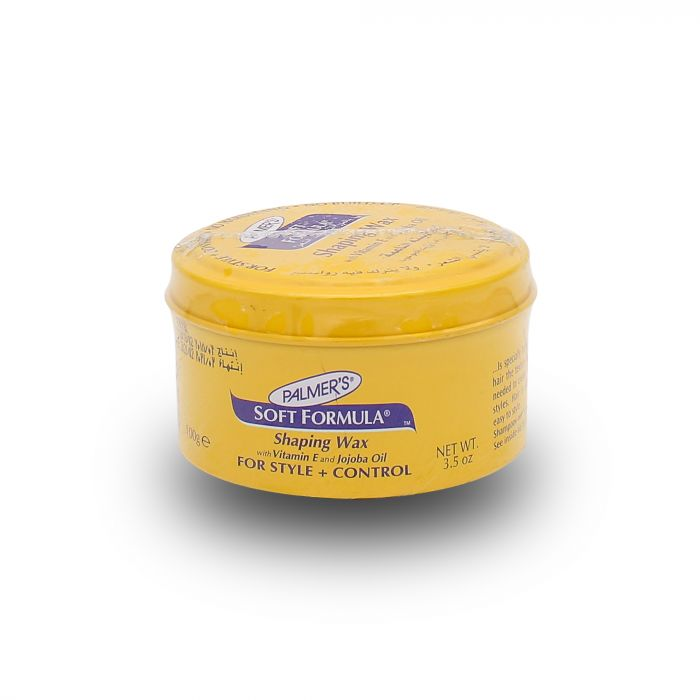 PALMER S SHAPING WAX 100 G