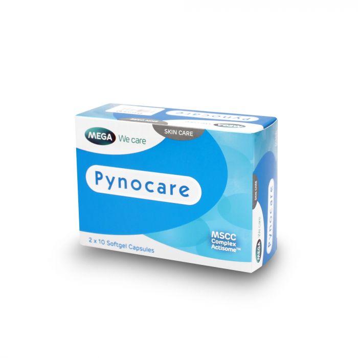 PYNOCARE