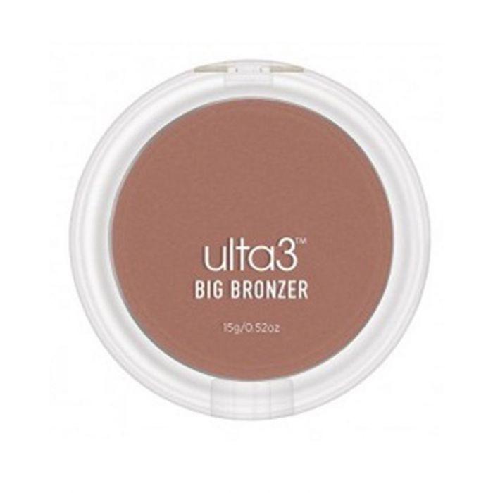 ULTA3 THE BIG BRONZER
