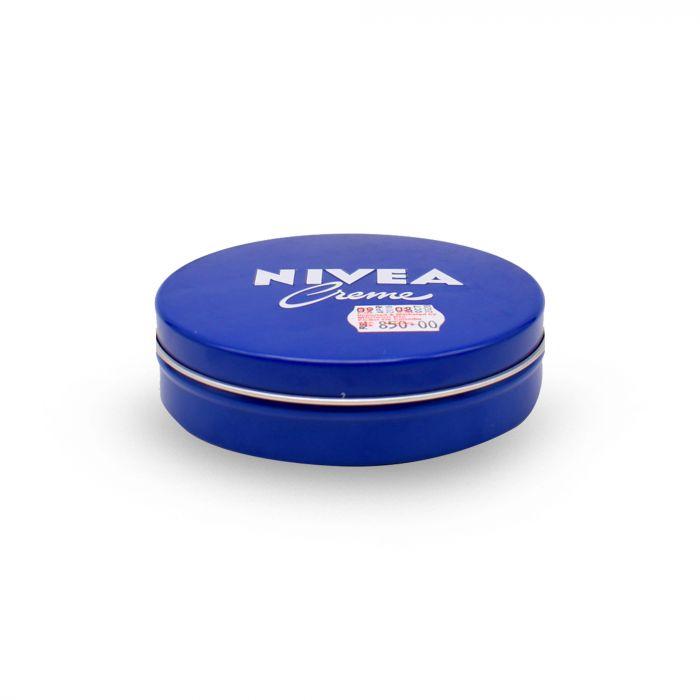 NIVEA CREAM 150 ML