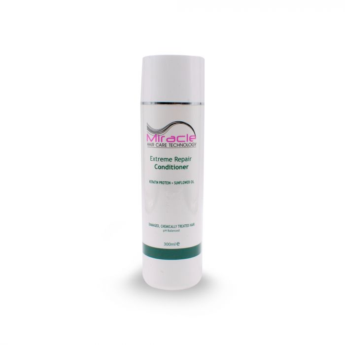 MIRACLE EXTREME REPAIR CONDITIONER  300ML
