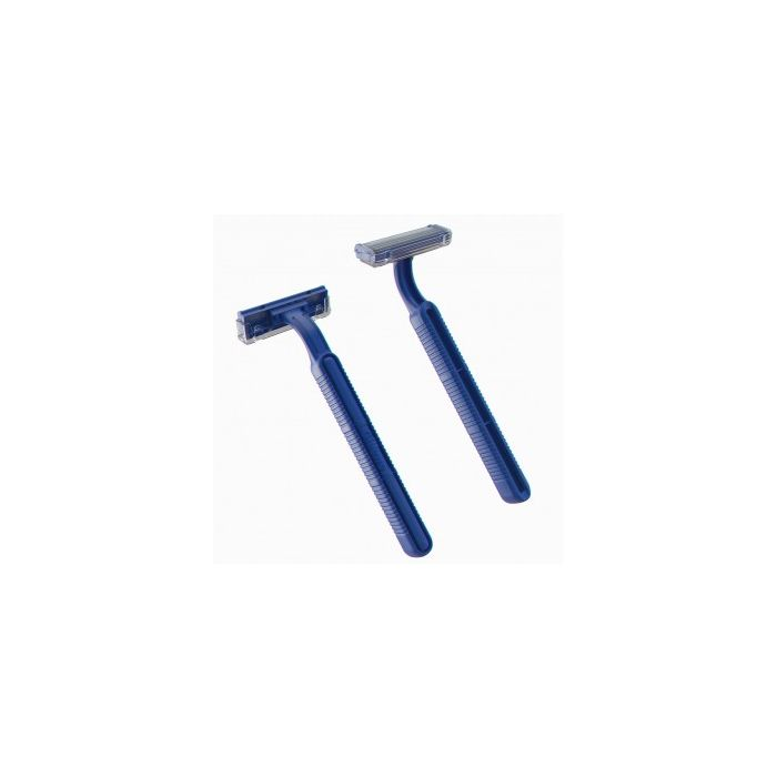 GILLETTE BLUE 11 DISPOSABLE RAZOR