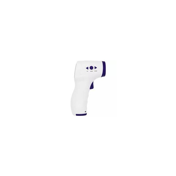 Smart Infrared Electronic Thermometer XQ008