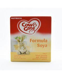 COW  GATE FORMULA S 200G