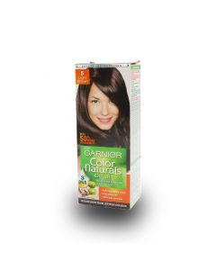 GARNIER COLOUR  HAIR COLOUR SHADE #05