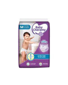 BABY CHERAMY PULL- UPS  M 4S