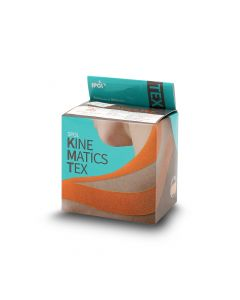 KINEMATIC TEX TAPE 5CM x 5M
