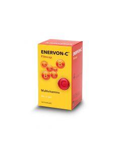 ENERVON-C 100 S