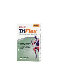 GNC TRIFLEX TURMERIC FORMULA189803
