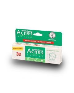 ACNES SEALING GEL 9G