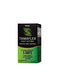 GNC TAMAFLEX FAST ACTING JOINT 60S 30421