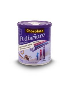 PEDIASURE NUTRITIONAL POWDER 400G