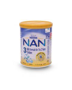 NAN 3 (1-2) YEARS 350G