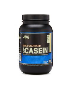 GNC CHO 100% CASEIN350156
