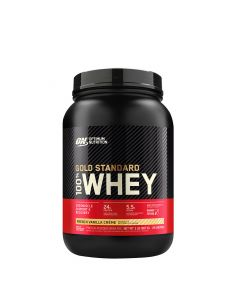 ON GS 100% WHEY FRVN 2.27KG 350260