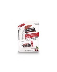PALMER S COCOA BUTTER CHOCCHERRY LIP BALM 4G