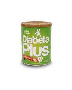DIABETA PLUS 360G