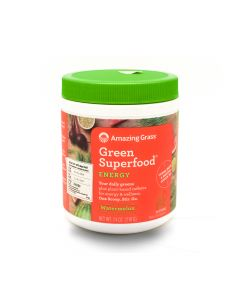 AG GREEN SUPERFOOD WATERMELON 210G 00444