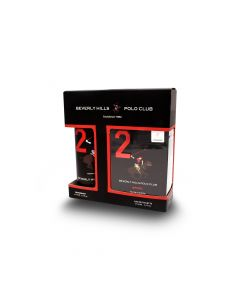 BHPC MENS 2 PIECE GIFT SET 2