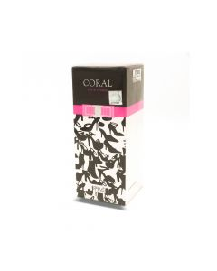 PRIVE EDT CORAL PERFUME 95ML