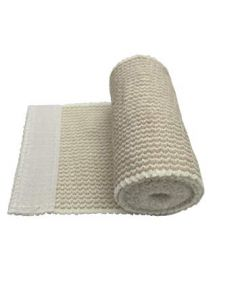 COTTON BANDAGE 4""