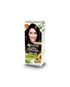 GARNIER COLOUR HAIR COLOUR SHADE #03