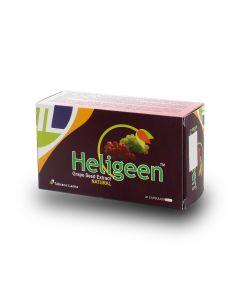 HELIGEEN CAPS 30S