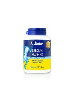 OCEAN HEALTH CALCIUM PLUS-RX CAP  60S