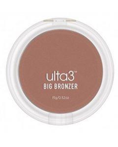 ULTA3 THE BIG BRONZER 12161111
