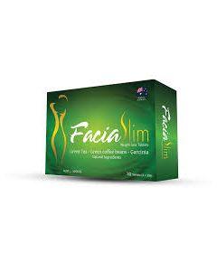 FACIA SLIM CAP 30S