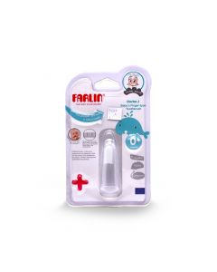 FARLIN BABY TOOTH BRUSH BF117