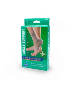 OPPO 2004 ANKLE SUPPORT(XL)