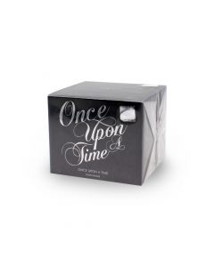 PRIVE ONCE UPON A TIME MAN PERFUME 90ML