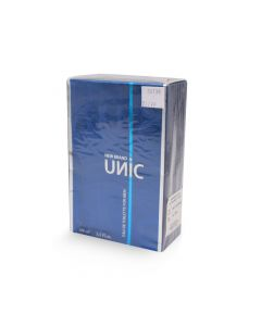 NEW BRAND UNIC EDT FOR MEN 100ML