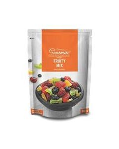 Fruity Mix 200g