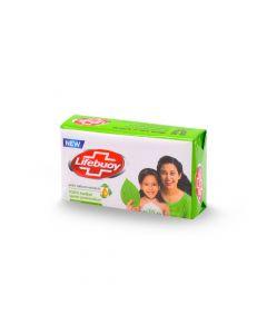 LIFEBUOY SOAP - HERBAL 100G