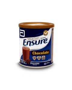 ENSURE POWDER CHO 400G