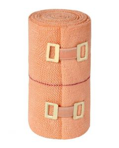 COTTON CREPE BANDAGE 3""