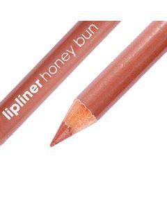 ULTA3 LIPLINER HONEY BUN