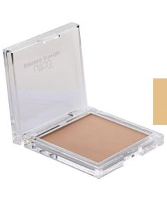 ULTA3 PRESSED POWDER NATURALBEIGE 12131114