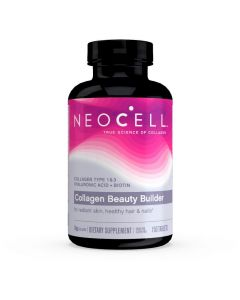 NEOCELL BEAUTY BUILDER 150 TABS