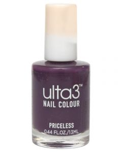 ULTRA3 NAILS PRICELESS 14111338
