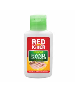 RED GERM KILLER HAND SANITIZER 100ML