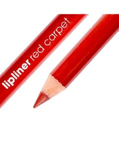 ULTA3 LIPLINER RED CARPET