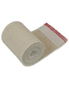 COTTON BANDAGE 3""