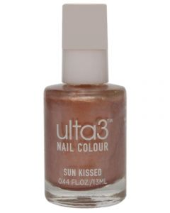 ULTRA3 NAILS SUN KISSED 14111344